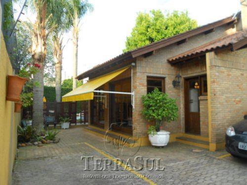 Altos de Ipanema - Casa 3 Dorm, Ipanema, Porto Alegre (IPA9523) - Foto 19