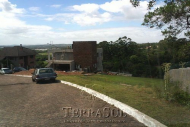Imóvel: Quintas da Bela Vista - Terreno, Aberta dos Morros, Porto Alegre