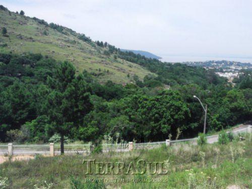 Reserva do Poente - Terreno, Aberta dos Morros, Porto Alegre (IPA9544) - Foto 4