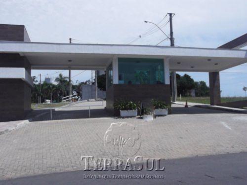 Reserva do Poente - Terreno, Aberta dos Morros, Porto Alegre (IPA9544) - Foto 7