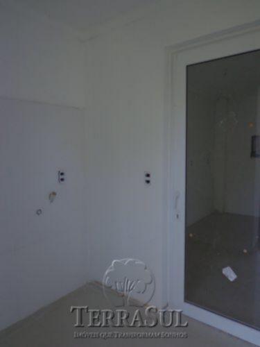 Casa 3 Dorm, Vila Assunção, Porto Alegre (VA2412) - Foto 11