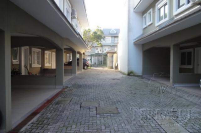 Casa 3 Dorm, Vila Assunção, Porto Alegre (VA2412) - Foto 2