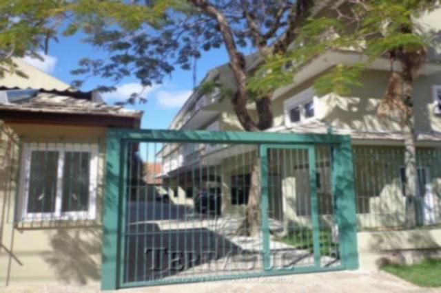 Casa 3 Dorm, Vila Assunção, Porto Alegre (VA2412) - Foto 22