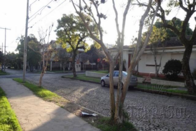 Casa 3 Dorm, Vila Assunção, Porto Alegre (VA2412) - Foto 23