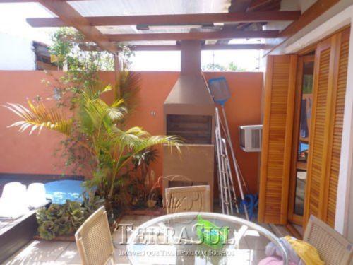 Loteamento Parque Guadalupe - Casa 2 Dorm, Hípica, Porto Alegre - Foto 11