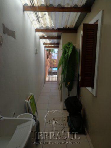 Loteamento Parque Guadalupe - Casa 2 Dorm, Hípica, Porto Alegre - Foto 7