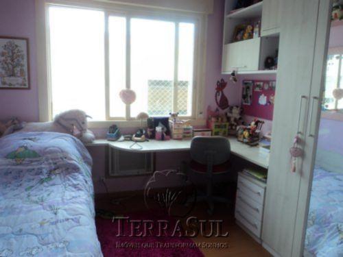 TerraSul Imóveis - Apto 5 Dorm, Tristeza (TZ9523) - Foto 12