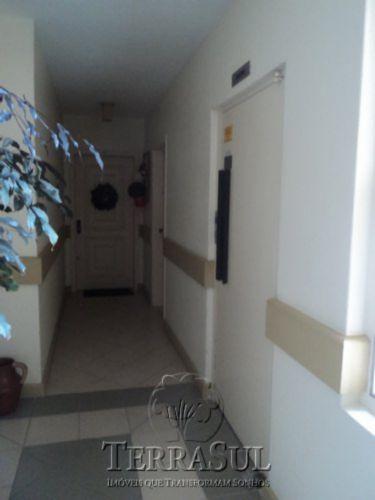 TerraSul Imóveis - Apto 5 Dorm, Tristeza (TZ9523) - Foto 18