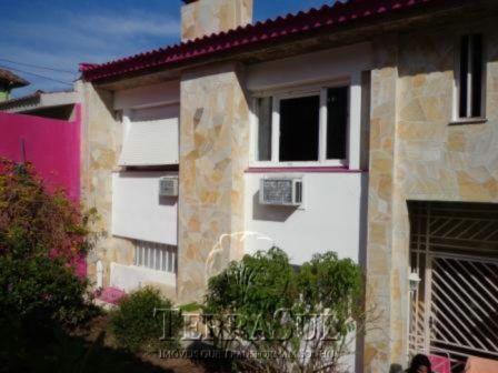 TerraSul Imóveis - Casa 5 Dorm, Vila Assunção - Foto 10