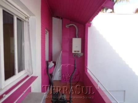 TerraSul Imóveis - Casa 5 Dorm, Vila Assunção - Foto 8