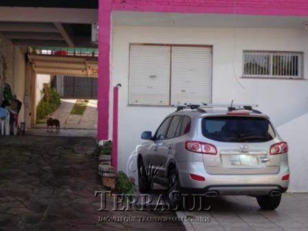 TerraSul Imóveis - Casa 5 Dorm, Vila Assunção - Foto 9