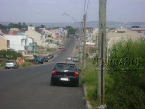 Caminhos do Sol - Terreno, Guarujá, Porto Alegre (GUA1599)
