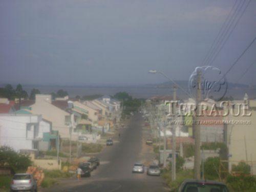 Caminhos do Sol - Terreno, Guarujá, Porto Alegre (GUA1599) - Foto 4