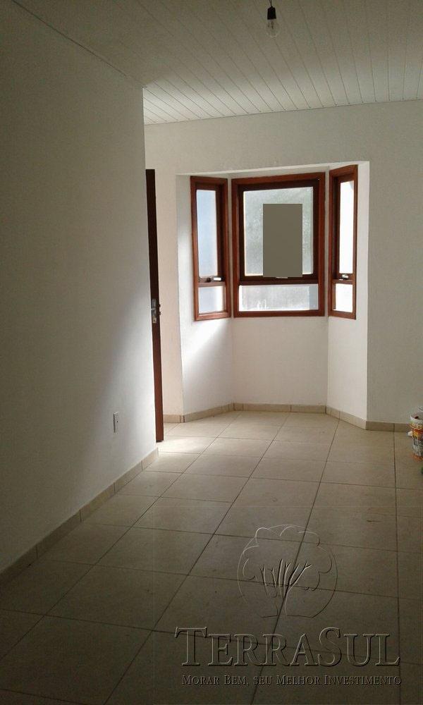 Casa 2 Dorm, Hípica, Porto Alegre (IPA9550) - Foto 4
