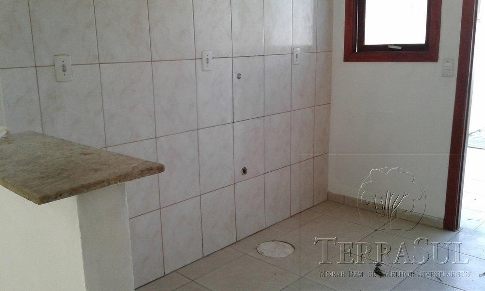 Casa 2 Dorm, Hípica, Porto Alegre (IPA9550) - Foto 5