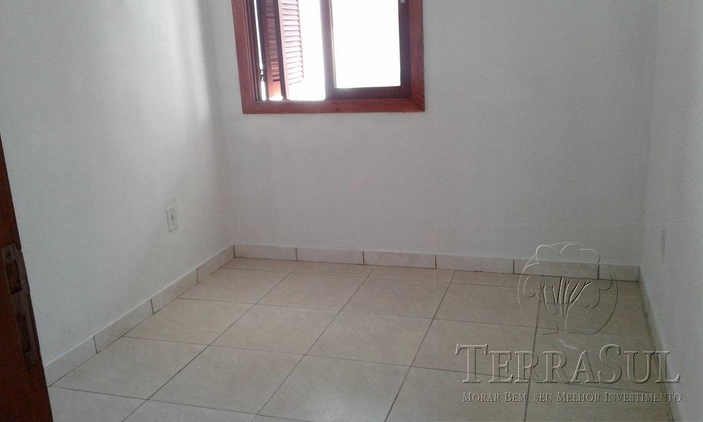 Casa 2 Dorm, Hípica, Porto Alegre (IPA9550) - Foto 7