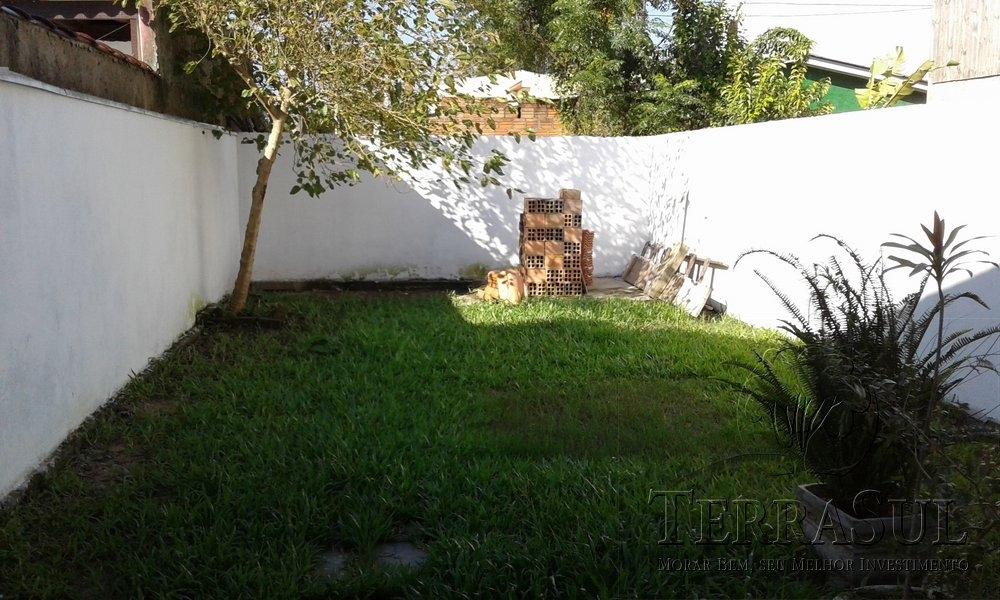 Casa 2 Dorm, Hípica, Porto Alegre (IPA9550) - Foto 9