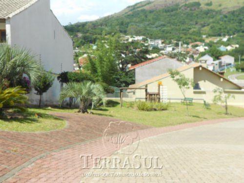 TerraSul Imóveis - Terreno, Aberta dos Morros - Foto 3