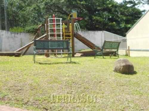 TerraSul Imóveis - Terreno, Aberta dos Morros - Foto 4