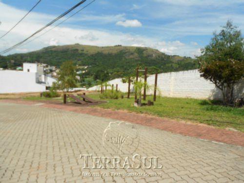 TerraSul Imóveis - Terreno, Aberta dos Morros - Foto 5