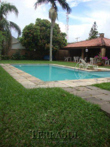 Jardim dos Gerânios - Apto 3 Dorm, Ipanema, Porto Alegre (IPA9580) - Foto 25