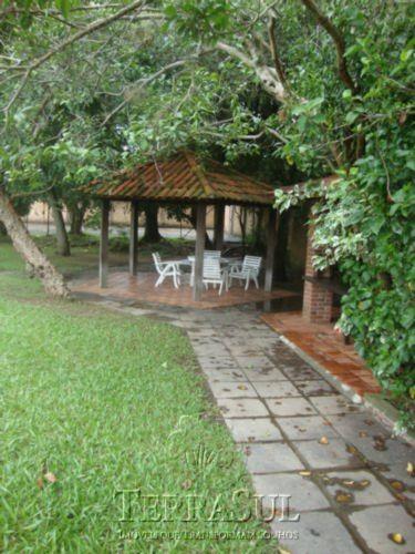 Jardim dos Gerânios - Apto 3 Dorm, Ipanema, Porto Alegre (IPA9580) - Foto 26