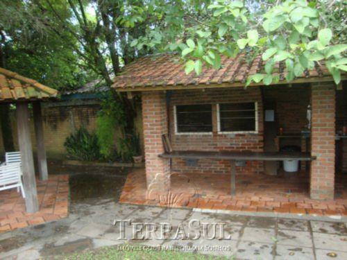 Jardim dos Gerânios - Apto 3 Dorm, Ipanema, Porto Alegre (IPA9580) - Foto 27