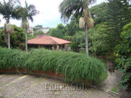Jardim dos Gerânios - Apto 3 Dorm, Ipanema, Porto Alegre (IPA9580) - Foto 5