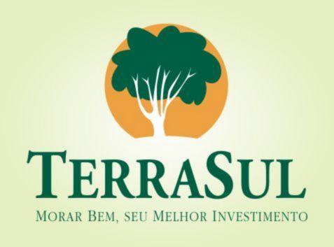 TerraSul Imóveis - Terreno, Ponta Grossa (PG150)