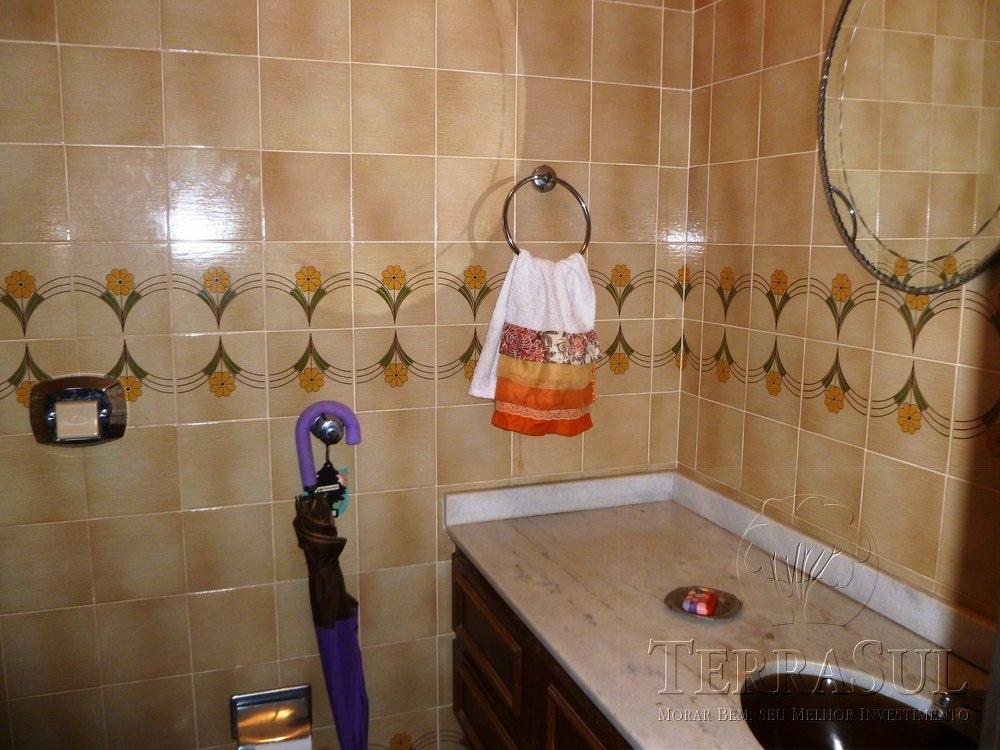 Casa 3 Dorm, Ipanema, Porto Alegre (IPA9591) - Foto 10