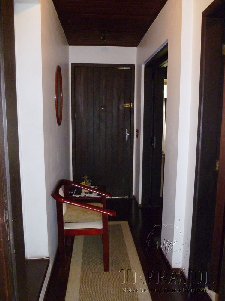 Casa 3 Dorm, Ipanema, Porto Alegre (IPA9591) - Foto 11