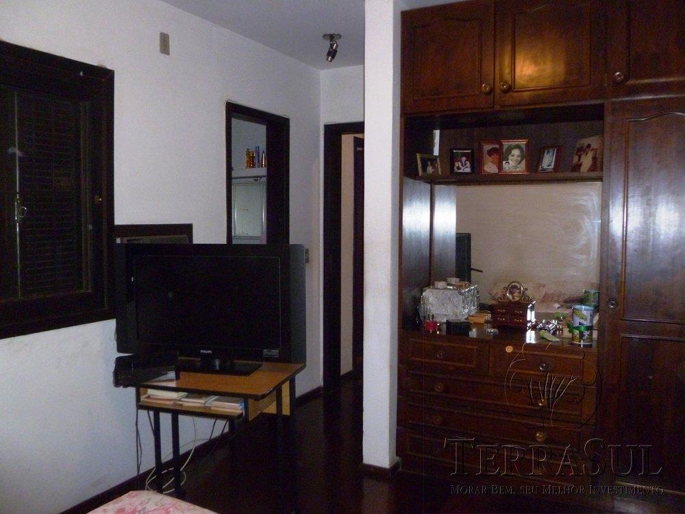 Casa 3 Dorm, Ipanema, Porto Alegre (IPA9591) - Foto 12