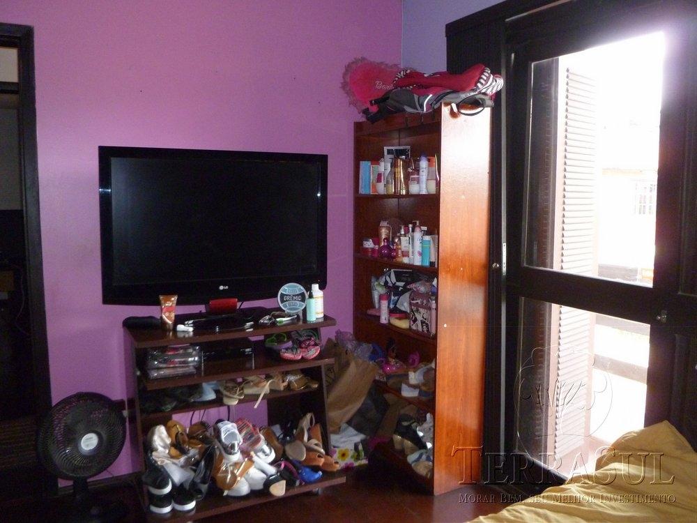 Casa 3 Dorm, Ipanema, Porto Alegre (IPA9591) - Foto 14