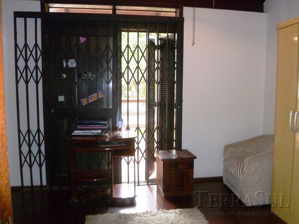 Casa 3 Dorm, Ipanema, Porto Alegre (IPA9591) - Foto 15