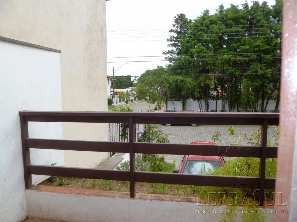 Casa 3 Dorm, Ipanema, Porto Alegre (IPA9591) - Foto 17