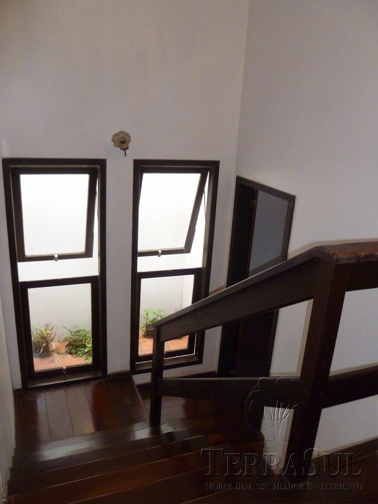 Casa 3 Dorm, Ipanema, Porto Alegre (IPA9591) - Foto 19