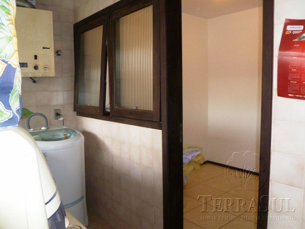 Casa 3 Dorm, Ipanema, Porto Alegre (IPA9591) - Foto 20