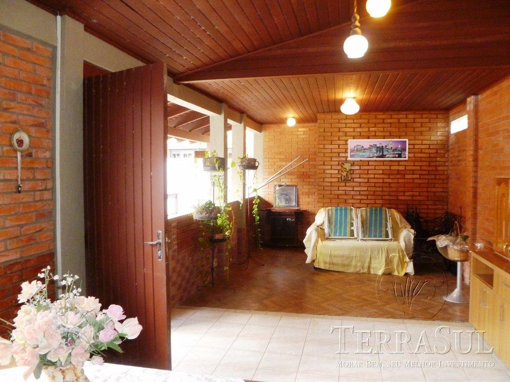 Casa 3 Dorm, Ipanema, Porto Alegre (IPA9591) - Foto 25