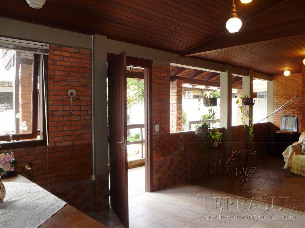Casa 3 Dorm, Ipanema, Porto Alegre (IPA9591) - Foto 26