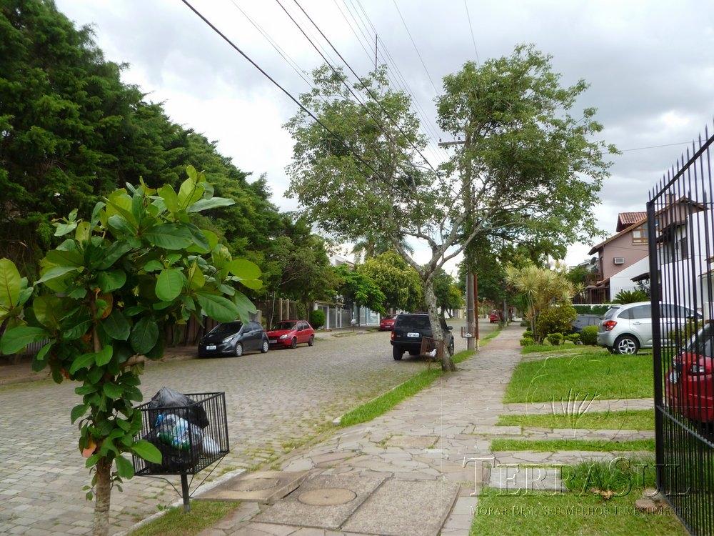 Casa 3 Dorm, Ipanema, Porto Alegre (IPA9591) - Foto 30