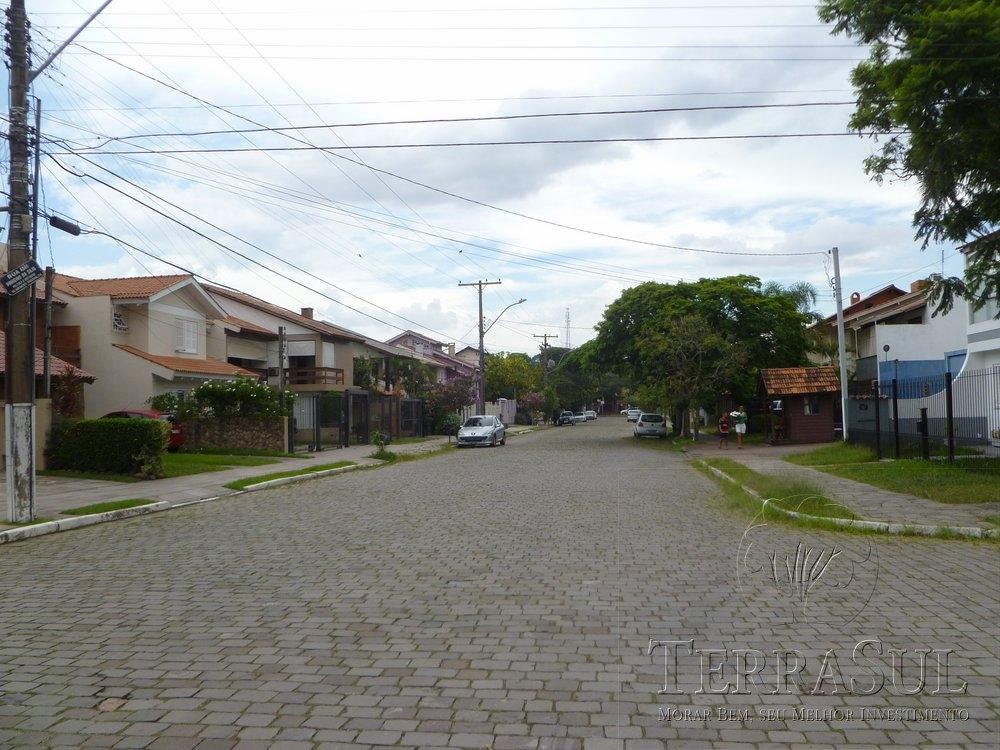 Casa 3 Dorm, Ipanema, Porto Alegre (IPA9591) - Foto 31