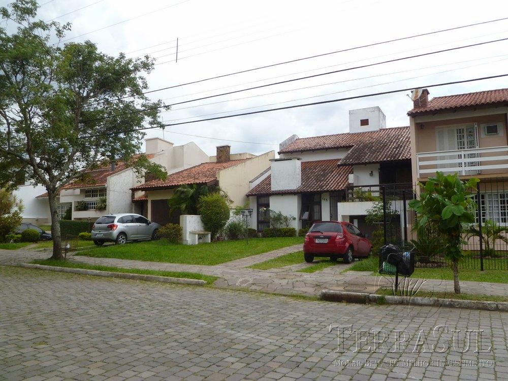 Casa 3 Dorm, Ipanema, Porto Alegre (IPA9591) - Foto 32