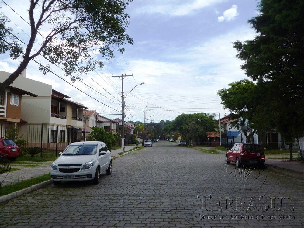 Casa 3 Dorm, Ipanema, Porto Alegre (IPA9591) - Foto 33