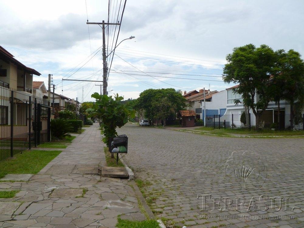 Casa 3 Dorm, Ipanema, Porto Alegre (IPA9591) - Foto 34