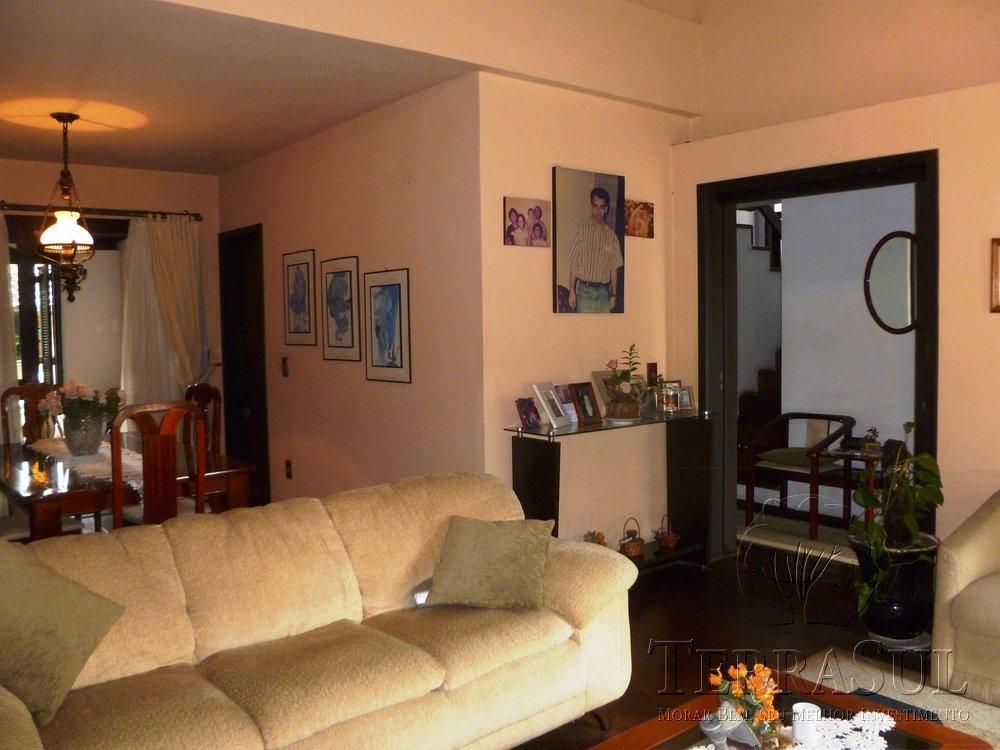 Casa 3 Dorm, Ipanema, Porto Alegre (IPA9591) - Foto 4