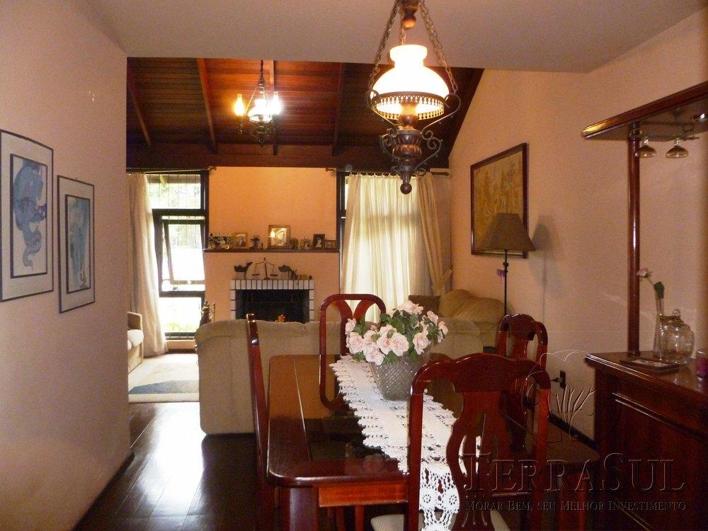 Casa 3 Dorm, Ipanema, Porto Alegre (IPA9591) - Foto 5