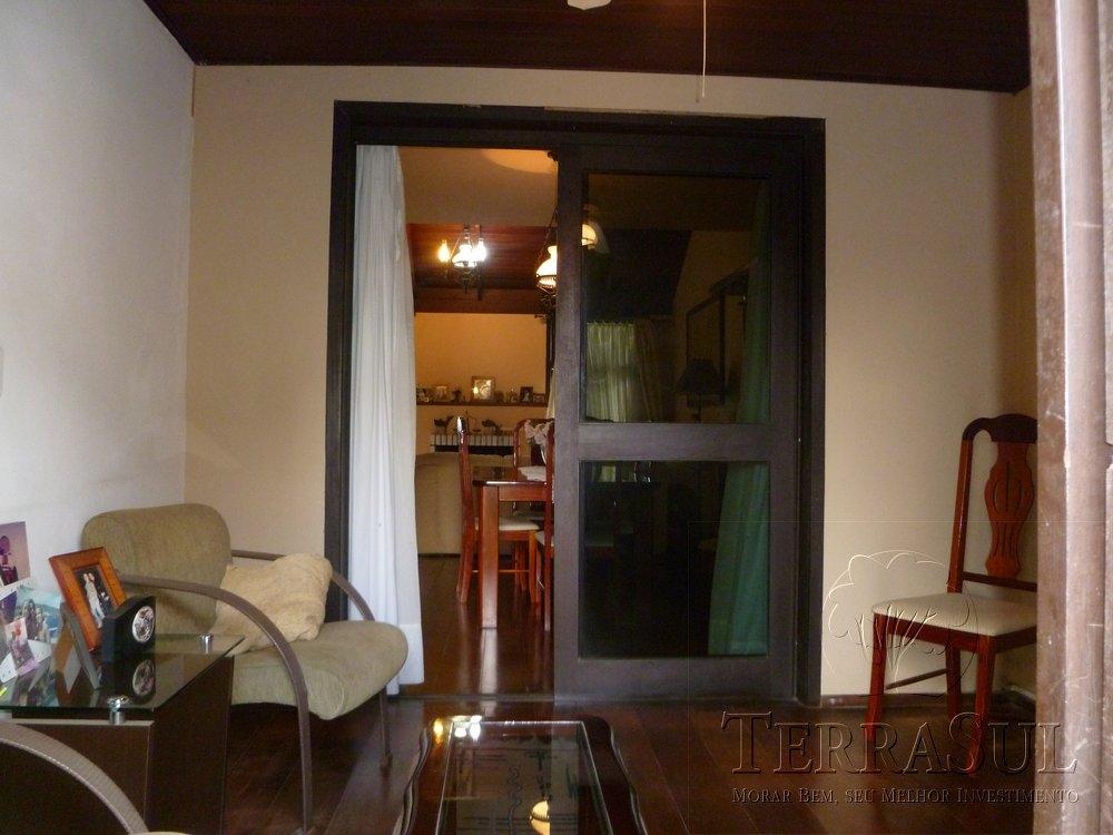 Casa 3 Dorm, Ipanema, Porto Alegre (IPA9591) - Foto 6
