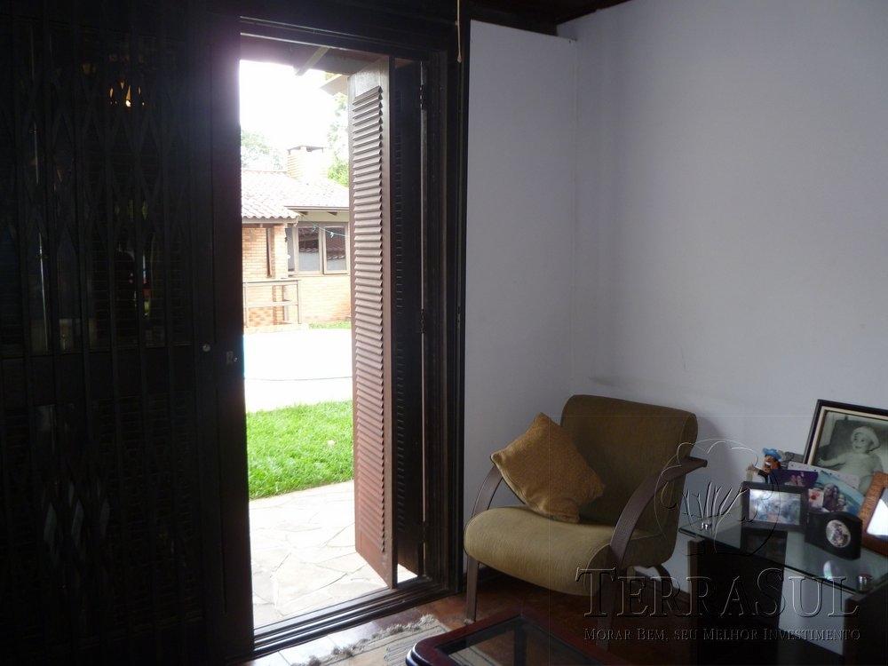 Casa 3 Dorm, Ipanema, Porto Alegre (IPA9591) - Foto 7