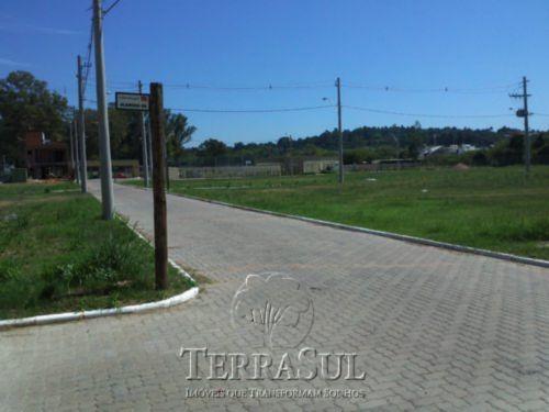 Jardins do Lago II - Terreno, Hípica, Porto Alegre (IPA9601) - Foto 4