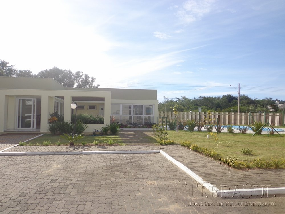 Jardins do Lago II - Terreno, Hípica, Porto Alegre (IPA9601) - Foto 5